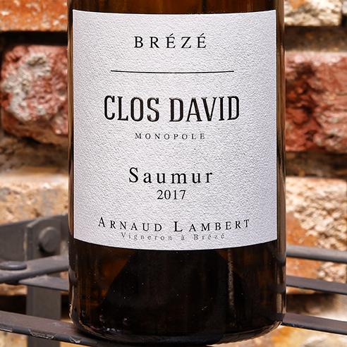 CLOS DAVID SAUMUR ARNAUD LAMBERT (2)