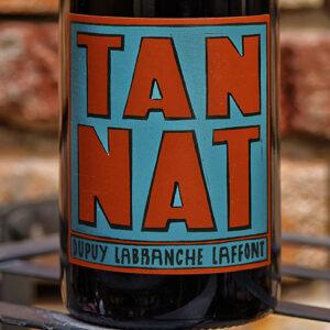 TANNAT CHRISTINE LABRANCHE LAFONT